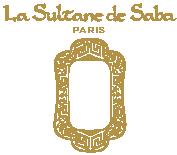 la sultane de saba spain
