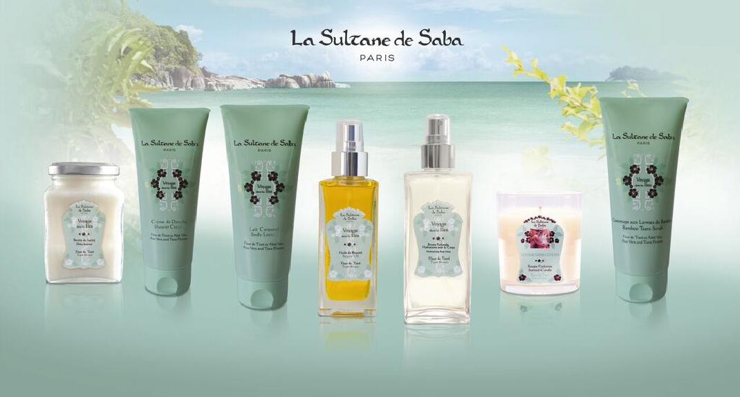 productos-viaje-islas